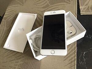 Unlocked iPhone 6 Plus