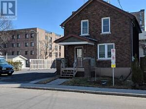Bath Ontario | 🏠 Houses, Townhomes for Sale in Kingston | Kijiji