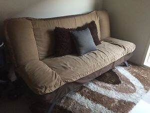 Sofa bed Cranbourne North Casey Area Preview