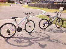 Bikes for sale Singleton Singleton Area Preview