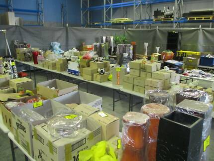 Shop Closing Down - Liquidation Sale. 10000+ NEW ITEMS! Wangara Wanneroo Area Preview