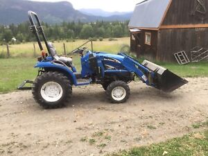 Loader | Find Farming Equipment, Tractors, Plows and More in