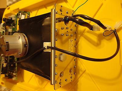 Instrumentarium Orthopantomograph Op-100 X-ray Tube Head