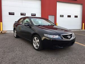 2004 Acura TSX for sale!