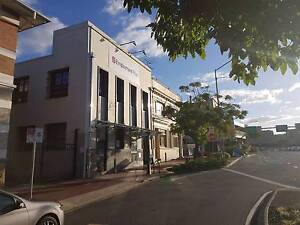 Woolloongabba Office Space Woolloongabba Brisbane South West Preview