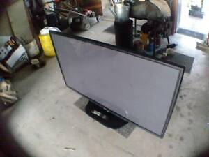 Soniq TV | TVs | Gumtree Australia Fraser Coast