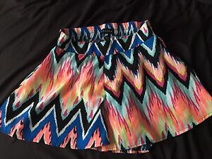 Shorts for sale! Extra Small - Medium