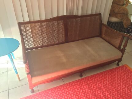 Jacobean In Cornubia Qld Furniture Gumtree Australia Free Local Classifieds