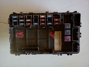 Toyota Corolla Replacement Bumper further Toyota Ta a 2004 Engine Diagram moreover Toyota Corolla Fuse Box also T24466180 Diagram fuse box vw touran 2011 also Watch. on toyota corolla fuse box