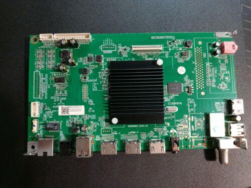 RCA RTAQ5033 Main Board. MS68860-ZC01-01 - $24.95