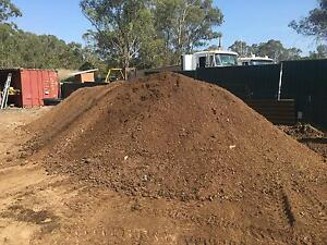 Organic garden mix Schofields Blacktown Area Preview