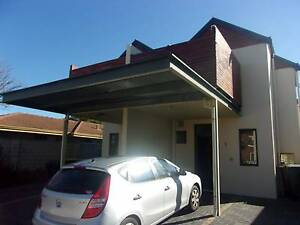 Back Townhouse, 2 bedroom & 2 Bathroom.split air conditioner Mount Hawthorn Vincent Area Preview
