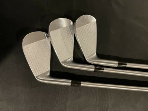 Srixon Z765 4-6 Iron, X-Stiff - $150.00