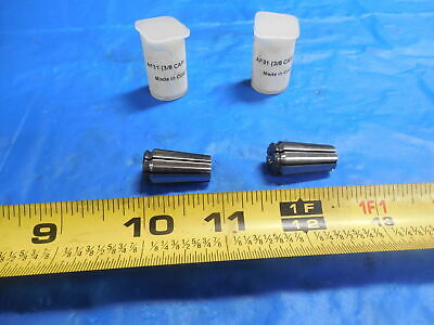 13//64 Dia-6 OAL-Surface Treated-Cobalt-Stnd Taper Lgth Drill