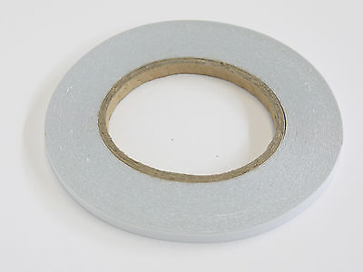 8mm Double Sided Tape 4-1000 For Macbook Macbook Pro repair