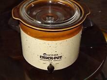 Monier Crock Pot Marino Marion Area Preview