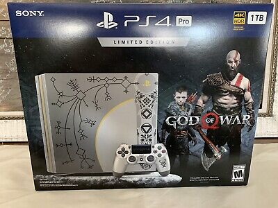 5 Resident Evil 4 6 & Destiny 2 Ps4 All Mint Condition!