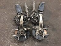 Acura RL front and rear suspension available 05/08