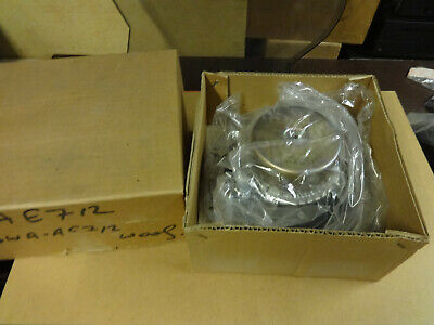 NEW & SEALED WOOFER FOR SPEAKER AKAI AE-712 / PARTNUMBER AKAI 23WA-AE712