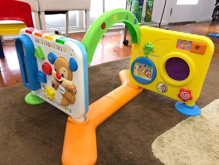 Fisher price Activity centre toy