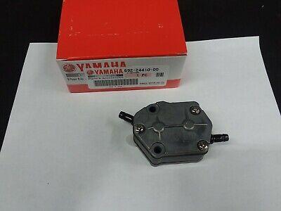 CDI Box For Yamaha YFM 250 YFM250 YFM250X Bear Tracker 2x4 2001-04 4XE855400000