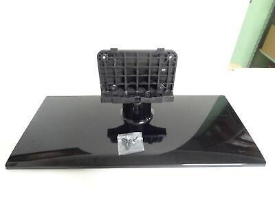 ReplacementScrews Stand Screws for Samsung PN51D450A2D