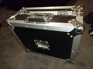 Cdj Road/Flight Ready case Bayonet Head Albany Area Preview