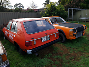 RWD 323'3 ×2 Blakeview Playford Area Preview
