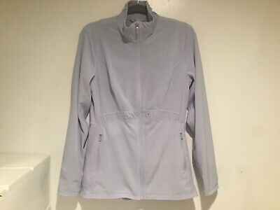 Lululemon Athletica Pullover Sweater Long Sleeve Top Womens Size 12