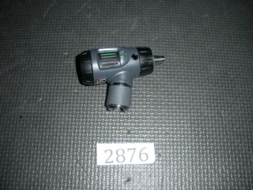 Welch Allyn MacroView Otoscope Ref: 23810