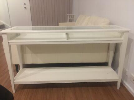 Credenza Ikea Leksvik Prezzo : Buffet liatorp ikea. cool ikea for home furniture