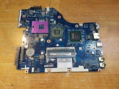 Acer Aspire 5736Z Laptop Motherboard MBR4G02001 LA-6631P TESTED FAST SHIP