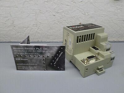3170-pdp Prosoft For Allen Bradley Profibus Adapter 3170pdp X68