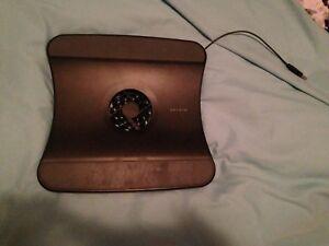 Ventilateur pour Ordinateur portable