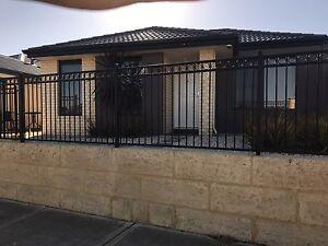 Bertram house for rent!! Wellard Kwinana Area Preview