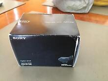 Sony FDA-EV1MK ELECTRONIC VIEWFINDER CYBER-SHOT RX1/RX1R/RX100 M2 Delungra Inverell Area Preview