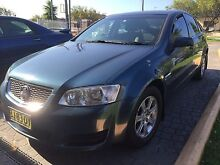 2010 Holden commodore automatic ( BARGAIN) Bass Hill Bankstown Area Preview