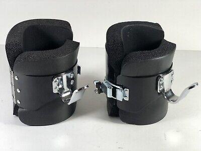 Anti Gravity Boots Sit-ups Inversion Haken Abs Core Therapie Fitness
