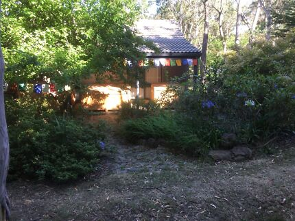 For sale: One of the most popular holiday rentals in Katoomba