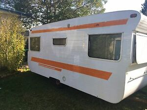 We buy older model caravans Melbourne CBD Melbourne City Preview