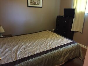 Room for rent $150 per week