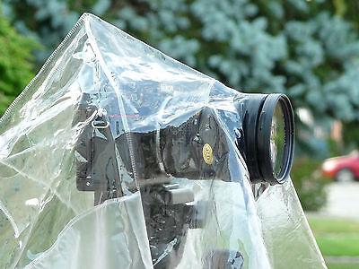 Подводные кейсы New High Quality Camera