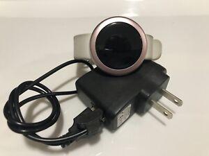 Polaroid Smart Watch