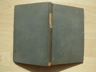 Knappe 1835: Versuch einer Entwicklung des Begriffes der Exzeptionen mit Rück