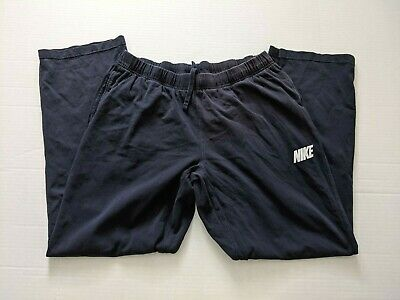 Nike Mens Pants Size XXL