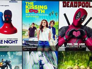 Android smart TV Box 4K movies sports live world channels
