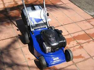 Wanting to buy unwanted mowers Patterson Lakes Kingston Area Preview