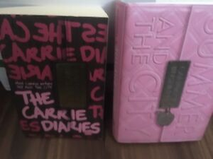 Two Candace Bushnell Novels - Great 2 for 1 Price