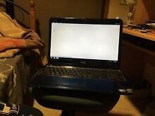Dell i5 in good condition Endeavour Hills Casey Area Preview