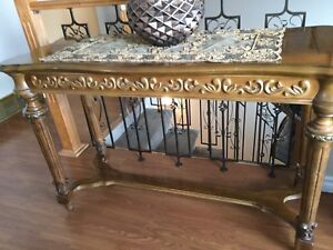 4 piece coffee tables
